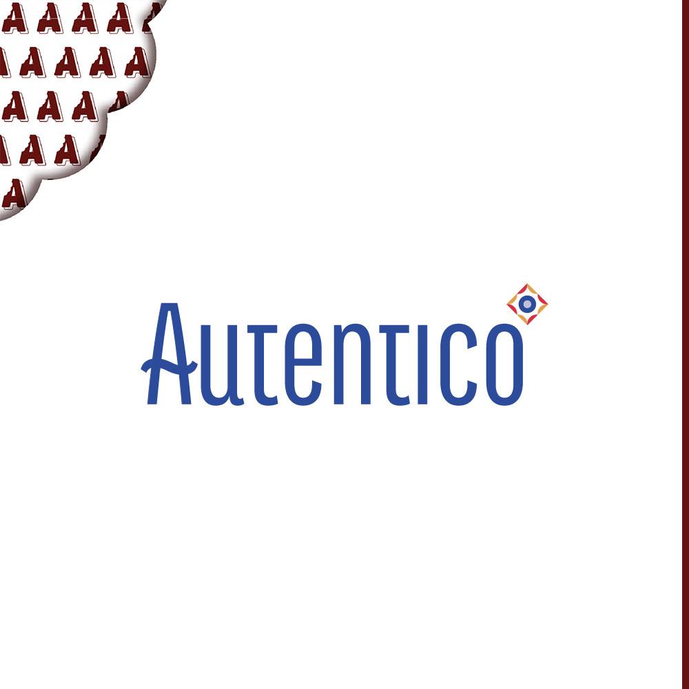 autentico1