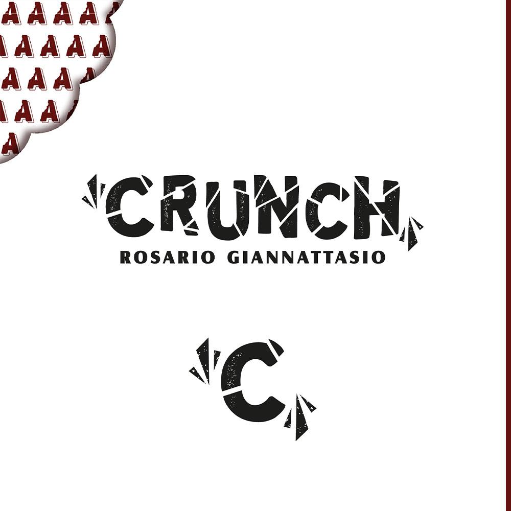 crunch2