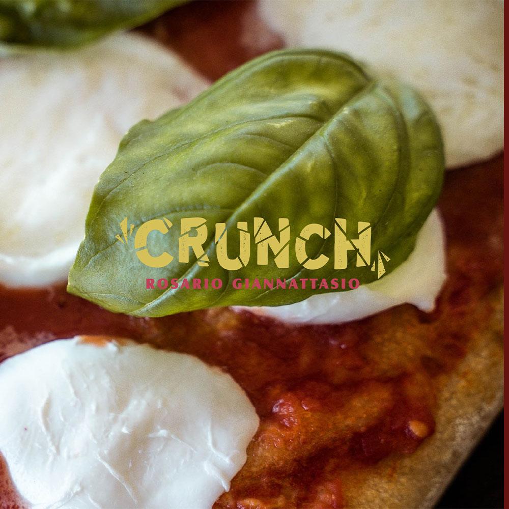 crunch4