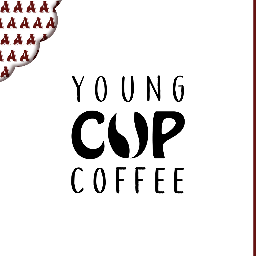 young cup 1