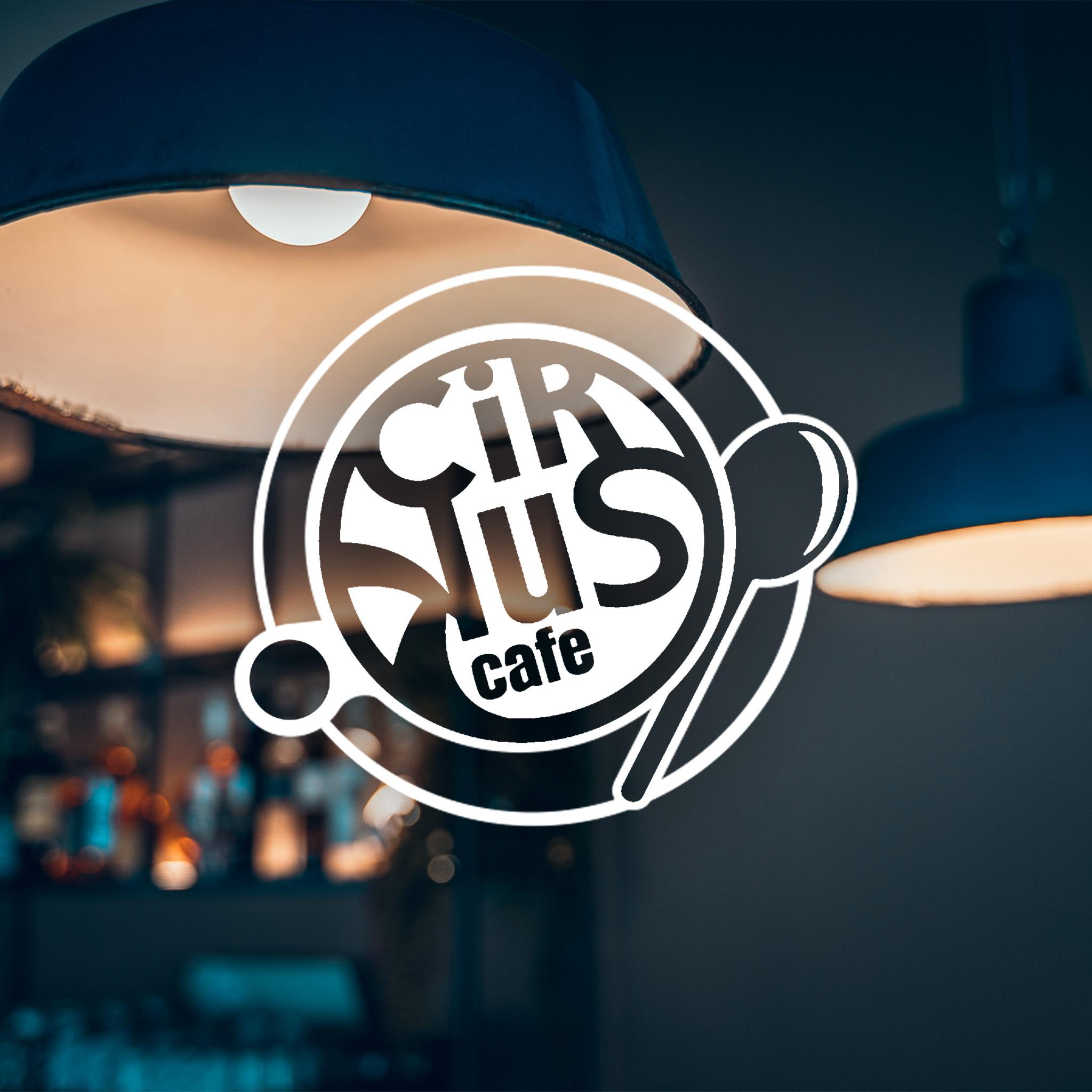 cirkus cafè vicenza 1