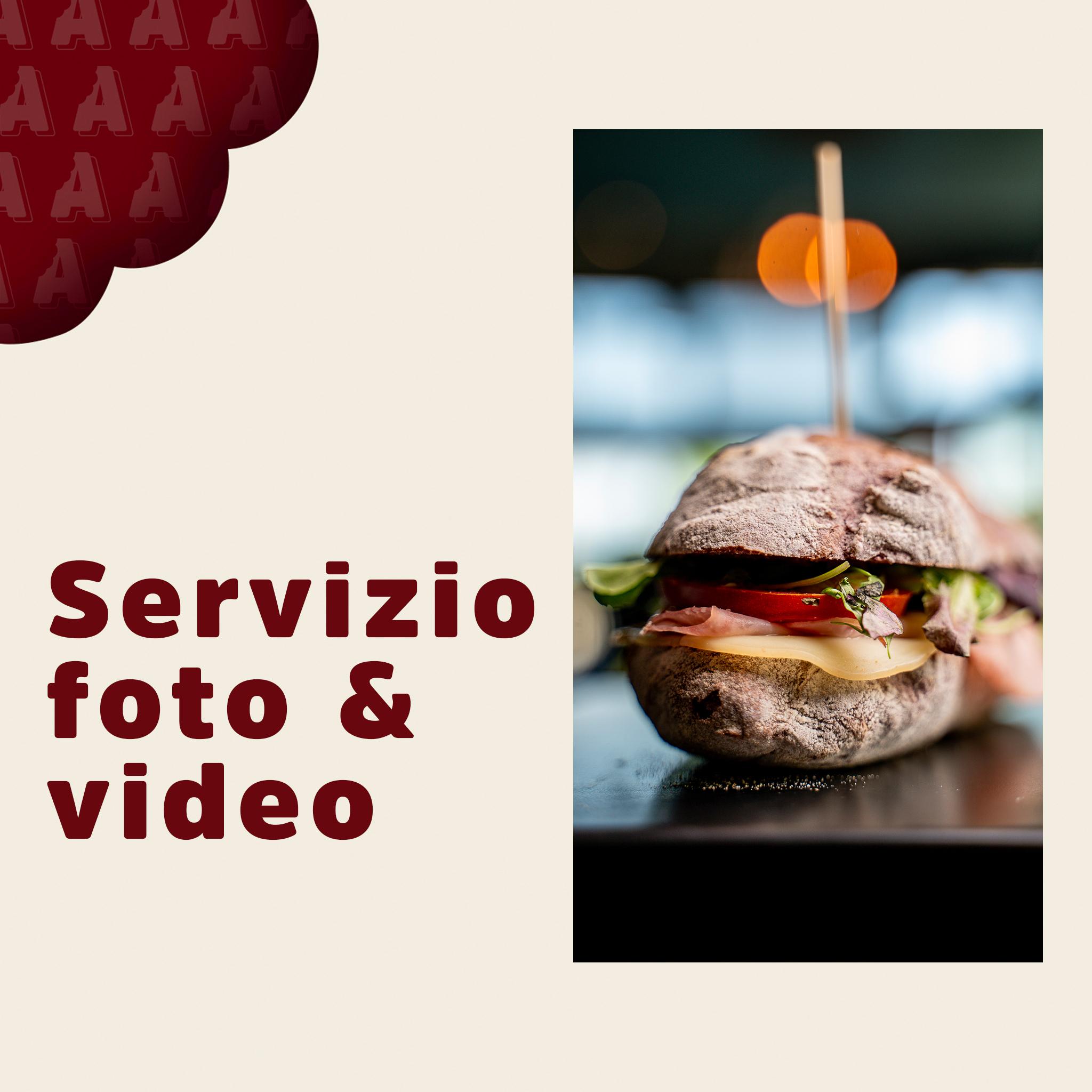cirkus-cafè-vicenza-5