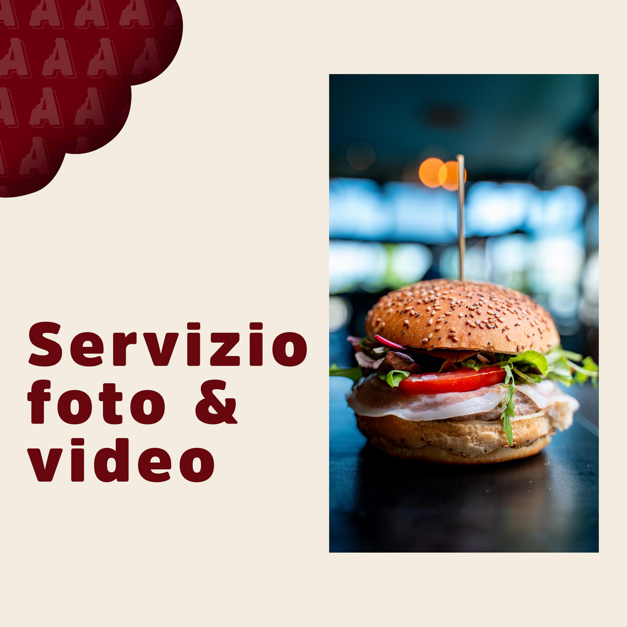 cirkus-cafè-vicenza-6
